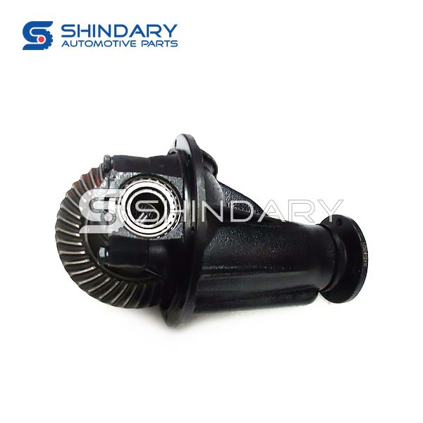 FINAL DRIVE DIFFERENTIAL ASSY 2402100-01 for CHANGAN