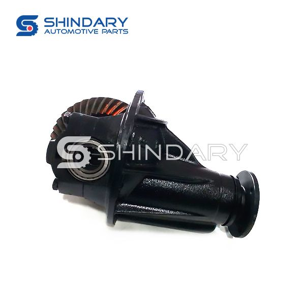 DIFERENTIAL  ASSY COMPLETE UNIT 2402100-04 for CHANGAN