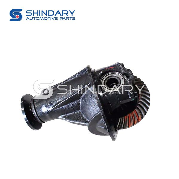 FINAL DRIVE ASSY 2403200-02-A for DFSK
