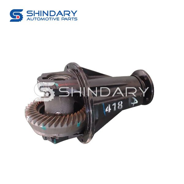 DIFFERENTIAL GEAR ASSY 2403200-02 for DFSK