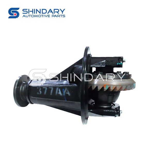 FINAL DRIVE AND DIFFERENTIAL GEAR ASSY MD201026-0000 for CHANGAN