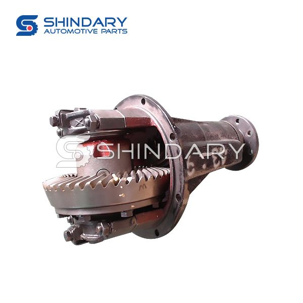 Main retarder assembly Q22-3JY2400040CA for CHERY