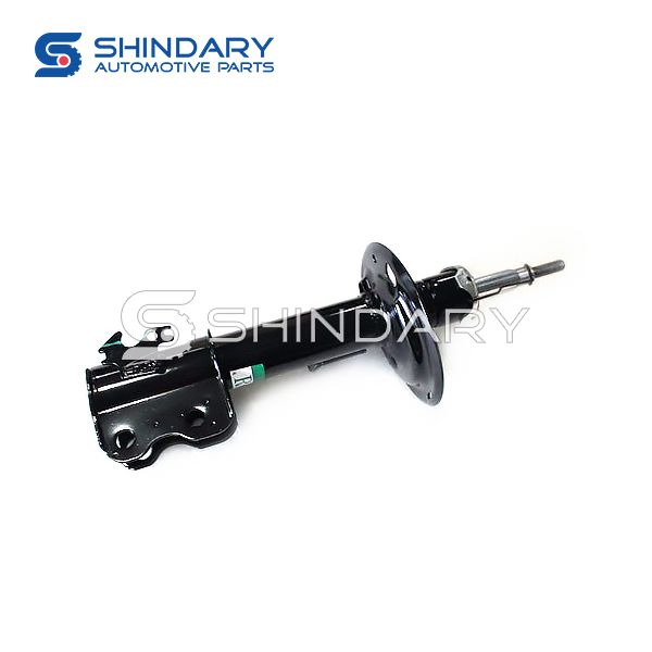 SHOCK ABSORBER A2905610 for LIFAN