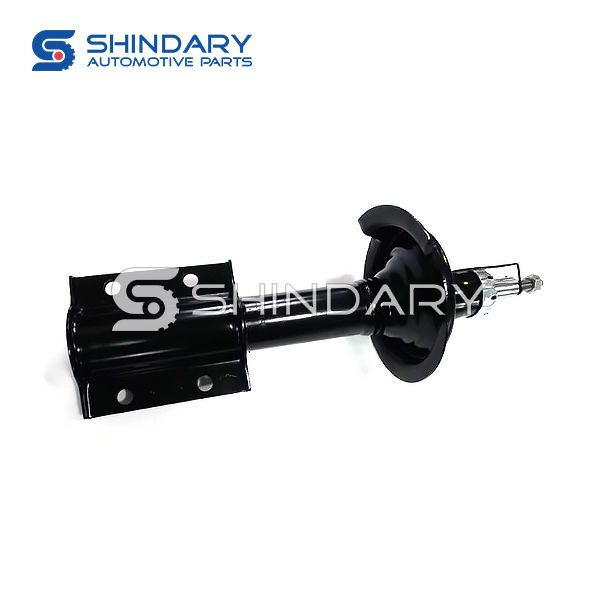 SHOCK ABSORBER C00002895 for MAXUS
