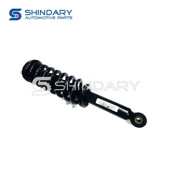 SHOCK ABSORBER C00061452 for MAXUS