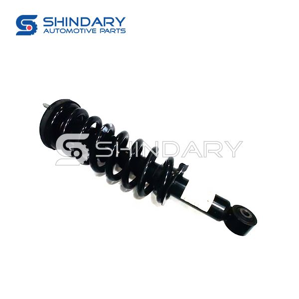 SHOCK ABSORBER C00061453 for MAXUS