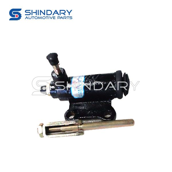 Clutch pump 1605.6B-010 for DFAC