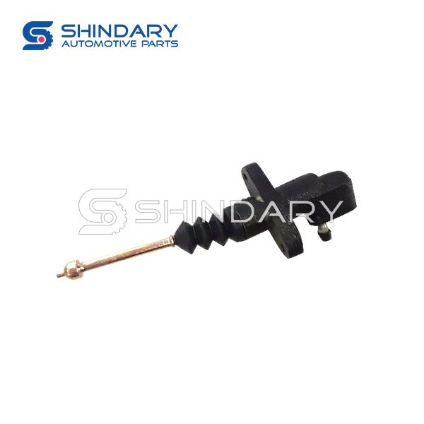 CLUTCH AUXILIARY PUMP 30620-P2710 for DONGFENG