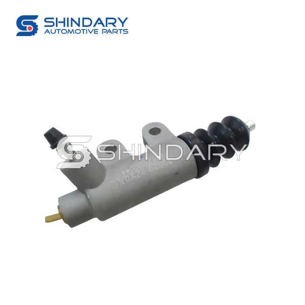 Cilindro esclavo 306202ZY0A for ZNA