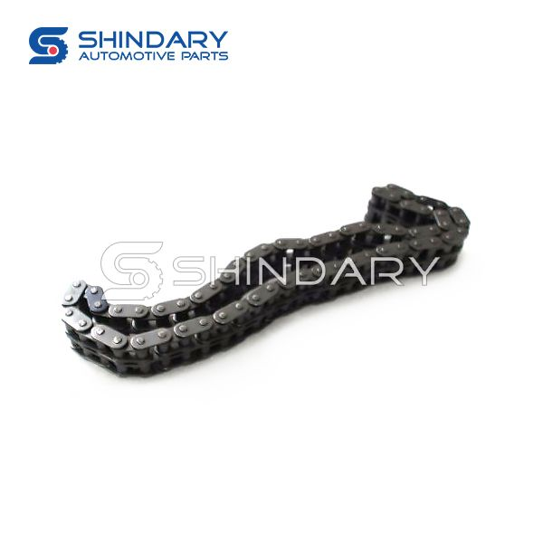 Timing chain 1006040-E00 for GREAT WALL