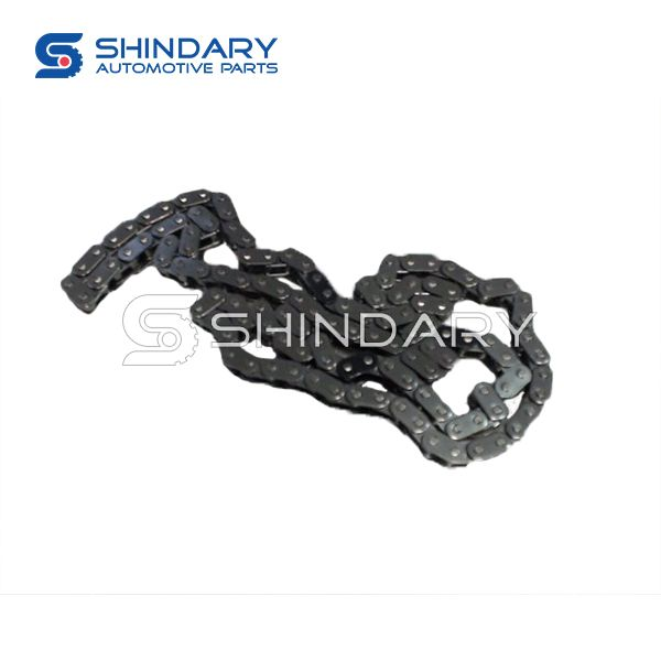 Timing chain 1021040GG010 for JAC