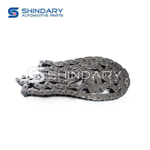 Timing chain 1021140K0000 for DFSK