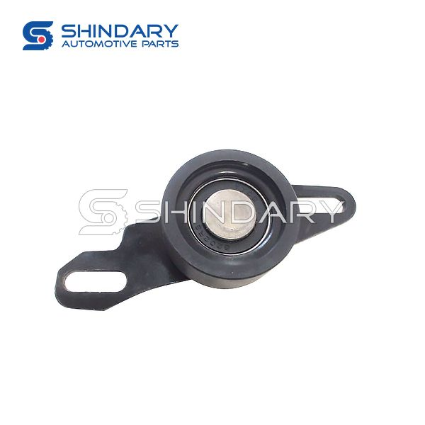 Tensioner 12810-53A00 for CHANA
