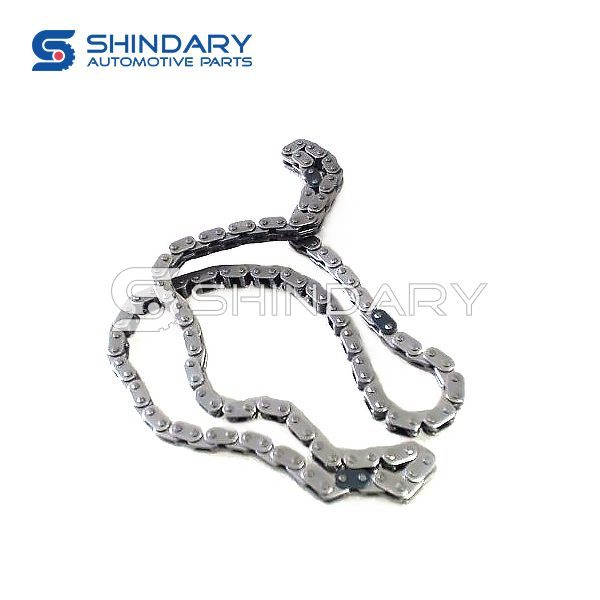 Timing chain 24101141 for CHEVROLET