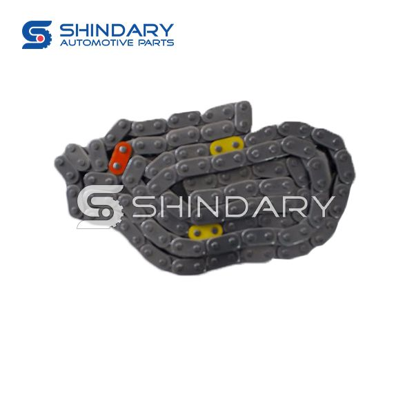 Timing chain 371QA-1021020 for BYD