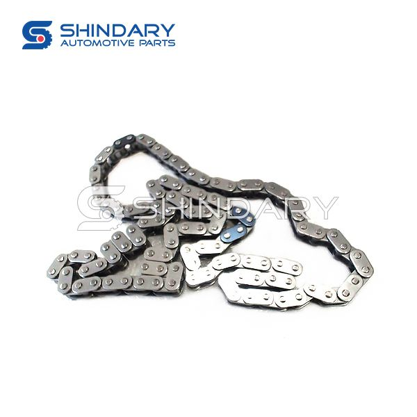 Timing chain 47777699AA for LIFAN
