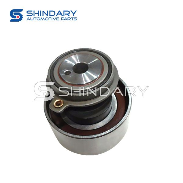Tensioner 483QA-1021100 for BYD
