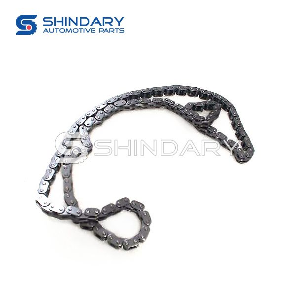Timing chain E4G151007080 for CHERY