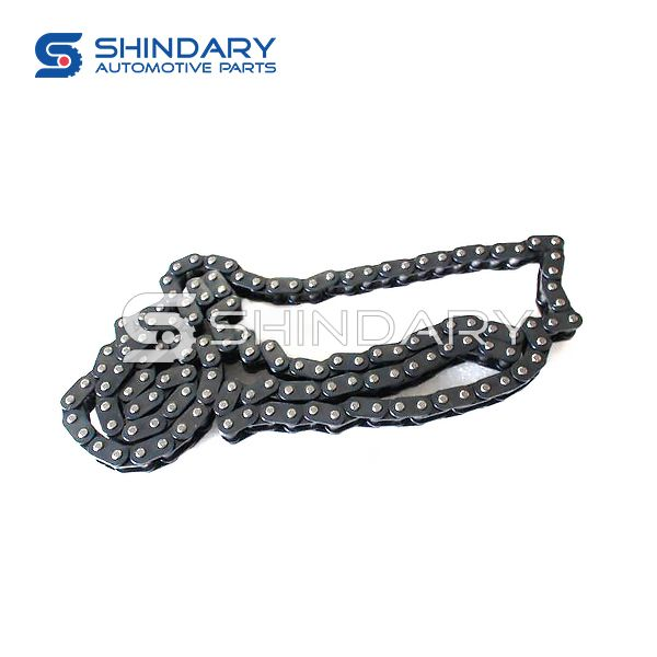 Timing chain H150071400 for CHANGAN