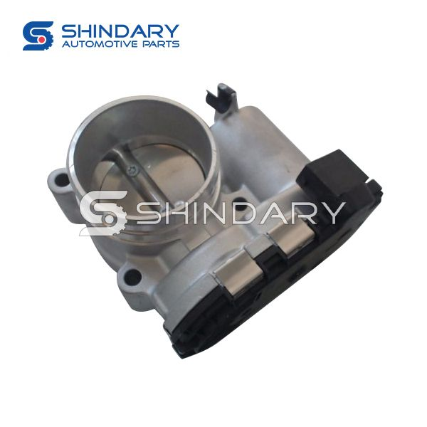 Throttle valve Assy 1000800-B03 for CHANGAN