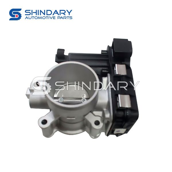Throttle valve Assy 1042200GG01C for JAC