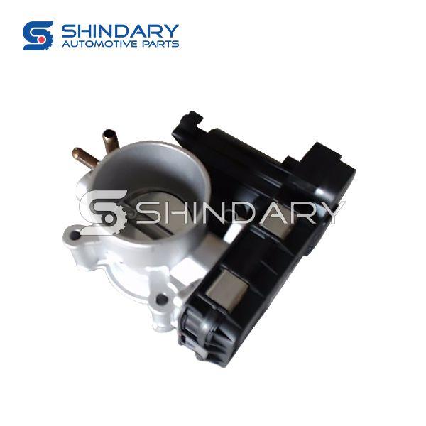 Throttle valve Assy 1042200GH050 for JAC