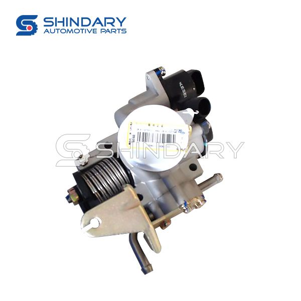 Throttle valve Assy 17203043 for DONGFENG