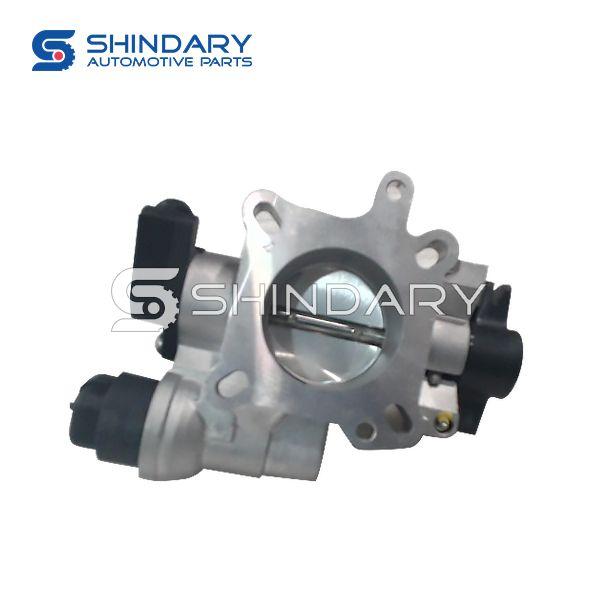 Throttle valve Assy 371F-3765010BB for CHERY