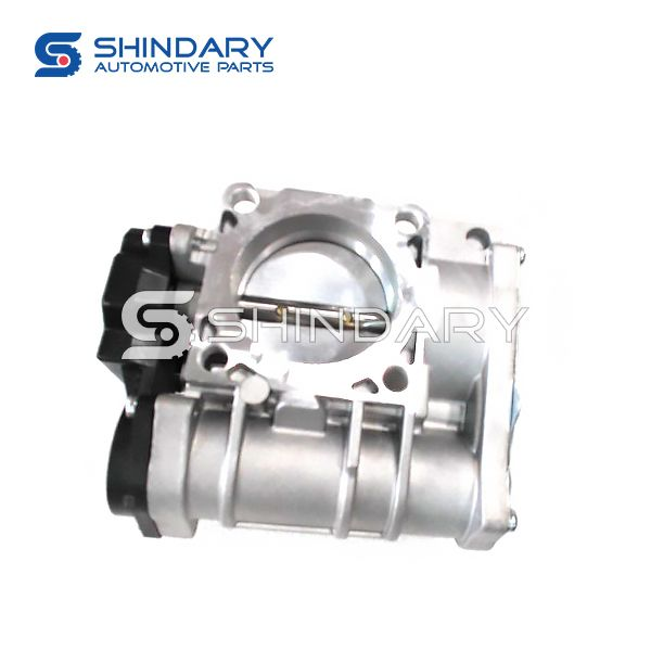 Throttle valve Assy 3765100A-ED01 for GREAT WALL