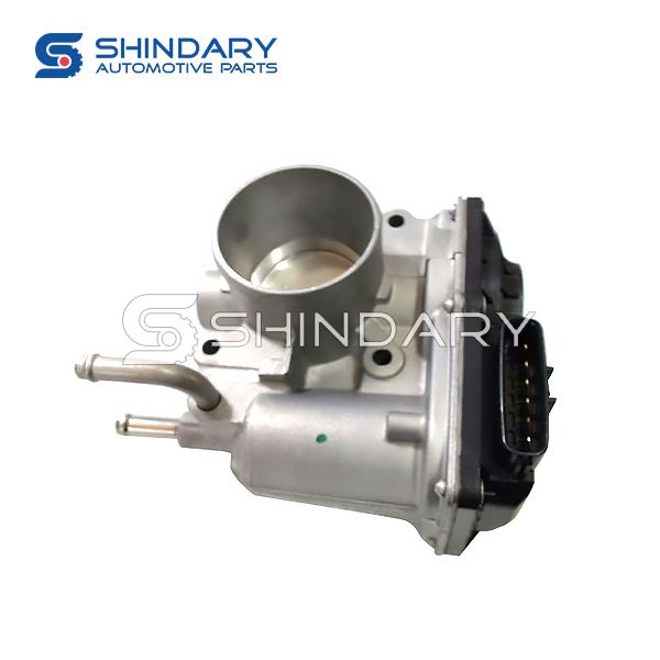 Throttle valve Assy 4A13-1008090-D for FAW