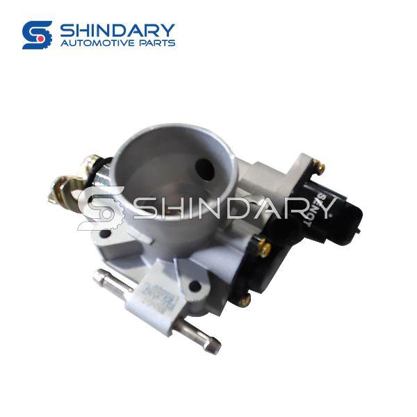 Throttle valve Assy 9017509 for CHEVROLET