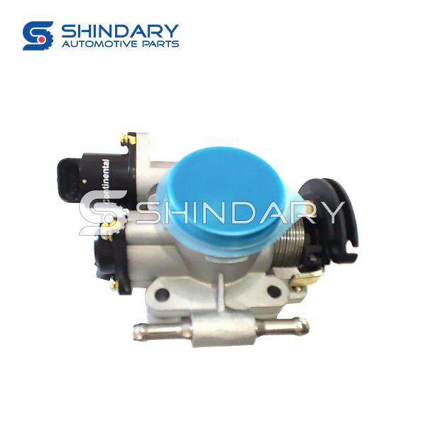 Throttle valve Assy S11-1129010JA for CHERY