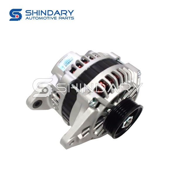 Generator assy SMD354804 for GREAT WALL