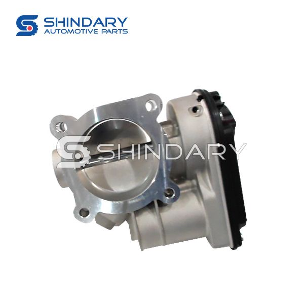 Throttle valve Assy SMW252211 for GREAT WALL