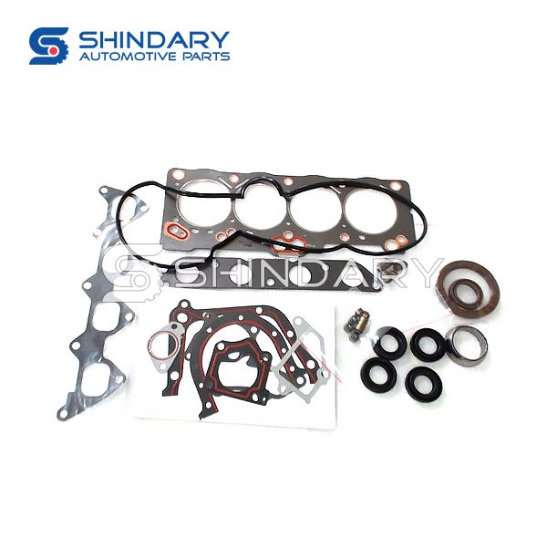 Engine gasket repair Kit 1106010361 for GEELY