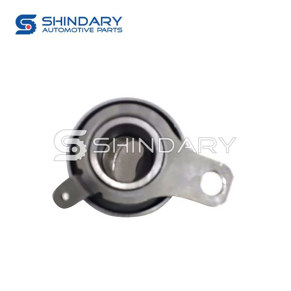 TIMING BELT 1350515050 for GEELY