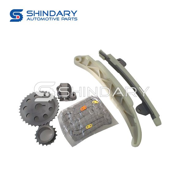 Timing kit 1604000-EG01 for GREAT WALL