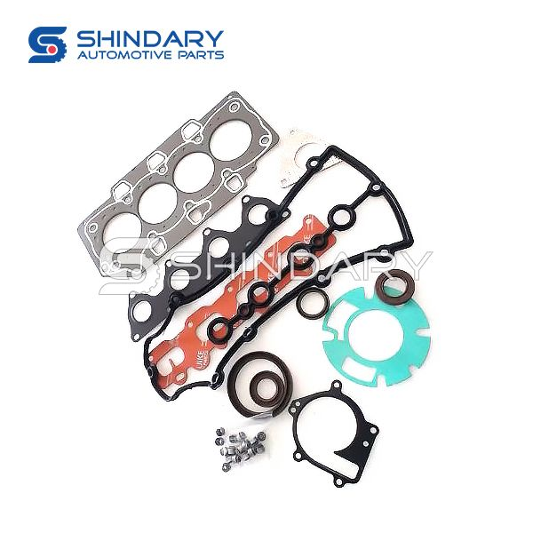 Engine gasket repair Kit 473H1003042 for CHERY