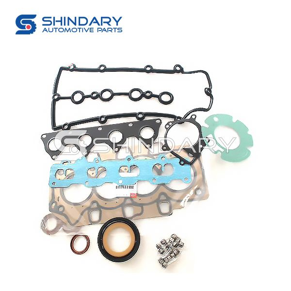 Engine gasket repair Kit 473H1003042BB for CHERY