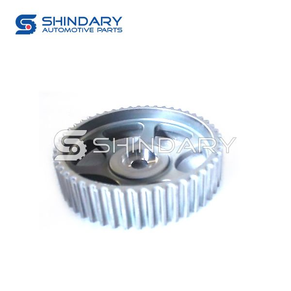 TIMING GEAR-CAMSHAFT 481F-1006041BA for CHERY