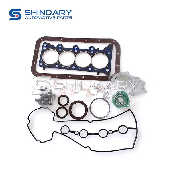 Engine gasket repair Kit 96941108 for CHEVROLET