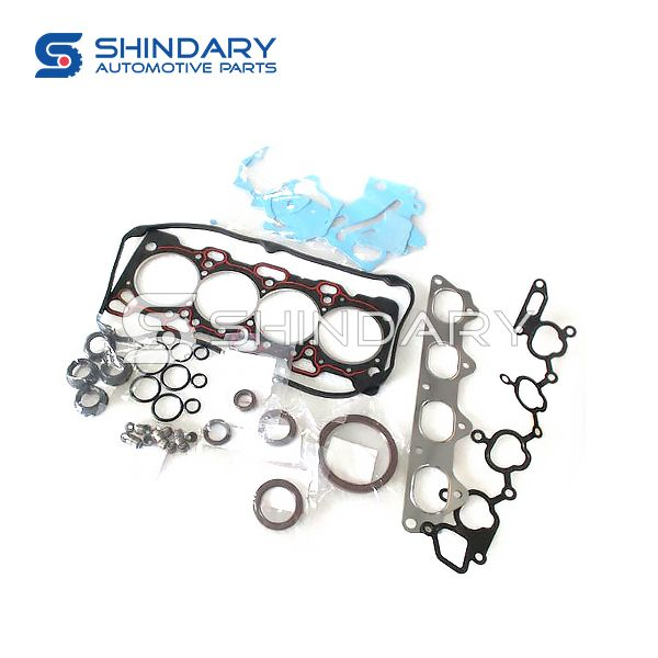 Engine gasket repair Kit SMD973157 for Great Wall
