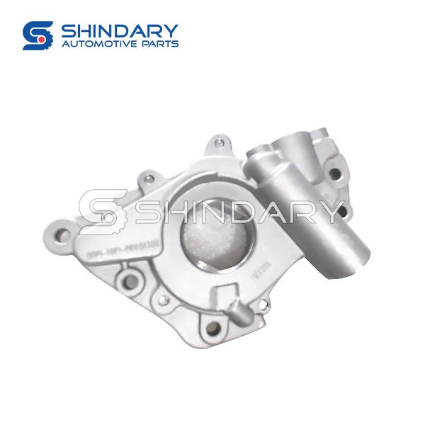 OIL PUMP ASSY 10110100-C01-B00 for BAIC