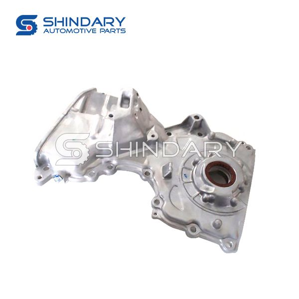 OIL PUMP ASSY 16100D51K00 for CHANGHE