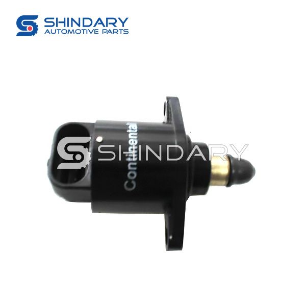 Idle motor 371Q-A3611700 for BYD