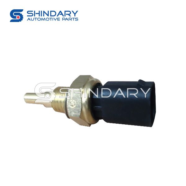 Sensor 371QA-3611100 for BYD