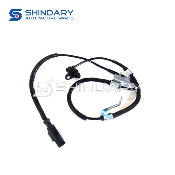 Sensor A00041459 for CHANGHE