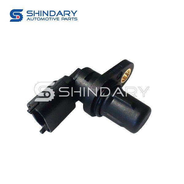 Sensor A11-3611011 for CHERY