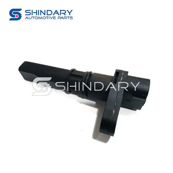 Sensor CV60310300 for CHANA