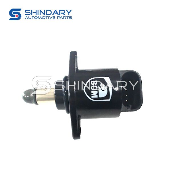 Idle motor DSL0275 for HAFEI